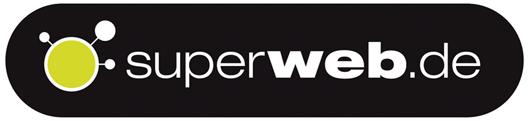 Superweb Logo
