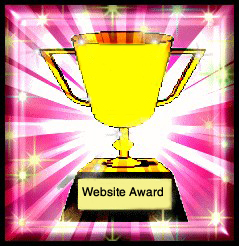 superweb_award