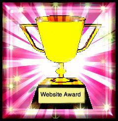 superweb_award